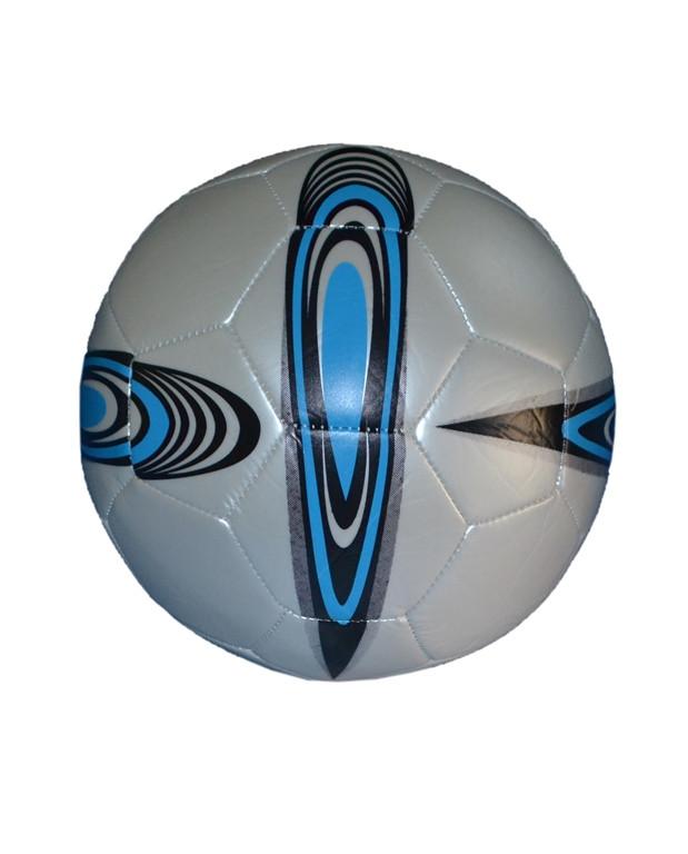 Мяч футбольный FT9-7