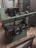 Станок плоско-шлифовальный 3Е711В-1, фото 1