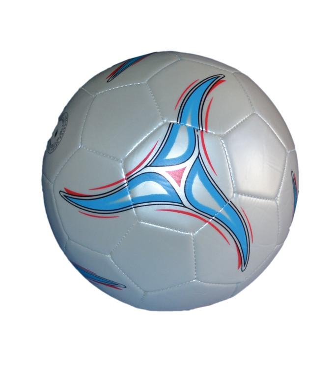 Мяч футбольный FT9-10