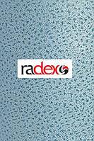 Салфетки устойчивые к растворителю RADEX ABSORBENT WIPE