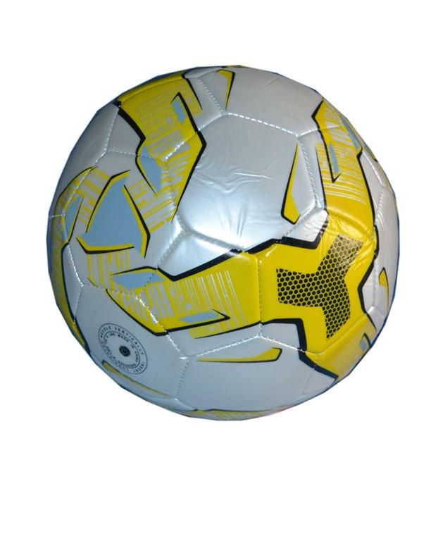 Мяч футбольный FT9-11
