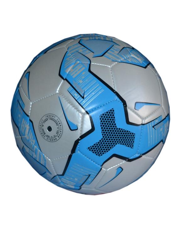 Мяч футбольный FT9-14