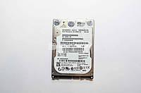 "Жесткий диск 2.5"" Sata 250 ГБ WD NP-R60FS04/SEK"