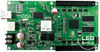 Контроллер TF-QC1