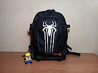 Рюкзак spiderman, фото 1