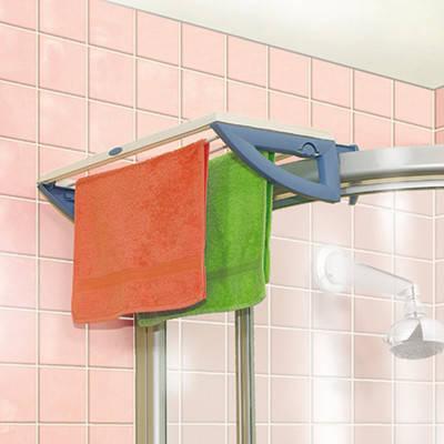 Сушилка для белья Pliko, Gimi (Италия) GM62009, фото 2
