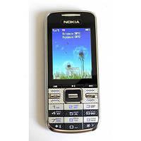 Качественный мобильный телефон Nokia T39 (2 Sim, Экран 2,4). Удобный телефон. Кнопочный телефон. Код: КДН1580