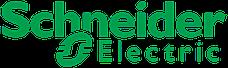 Электротехническое оборудование Schneider Electric (Франция)