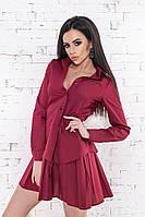 Платье женское 0119кп