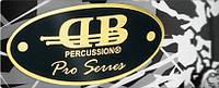 DB Percussion - виробник ударного обладнання