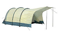 Палатка 68013 Trip Trek X4 Tent Pavillo by Bestway