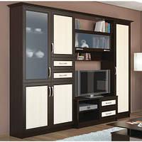 Гостиная мебель Лия Сокме