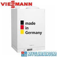 Конденсационный котел Viessmann Vitodens 111-W B1LA 35 kW