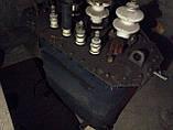 Куплю трансформатор масляний, фото 2