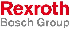 Преобразователи частоты Bosch Rexroth (Германия)