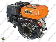 Двигатель Vorskla ПМЗ 196 бензиновый