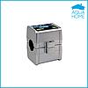 """Накладной магнитный фильтр от накипи Aquamax XCAL ORION 1/2"""""""