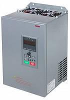 Преобразователь частоты e.f-drive.11 11кВт 3ф/380В