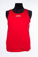 Майка мужская спортивная красная Joma XL