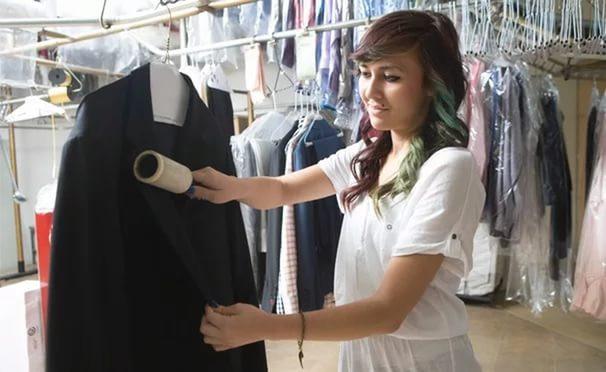 10 способов продлить жизнь своей любимой одежде