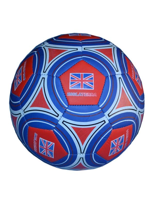 """Мяч футбольный """"ENGLAND"""" FT9-25"""