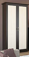 Шкаф 900 Лия Сокме