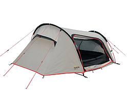 Палатка туристическая HIGH PEAK SPARROW 2 для 2-х человек