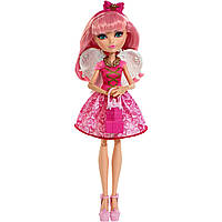 Кукла Ever After High Birthday Ball C.A. Cupid Doll