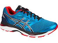 Мужские кроссовки для бега ASICS GEL-CUMULUS 18 T6C3N-4190