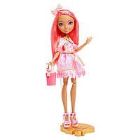 Кукла Ever After High Birthday Ball, Cedar Wood