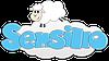 Детские товары от бренда Sensillo!