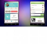 Разработка Android приложений любой сложности