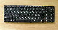 Клавиатура для ноутбука Lenovo G570 25-012404