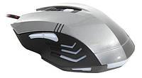Мышка OMEGA VARR OM-267 Gaming, фото 1