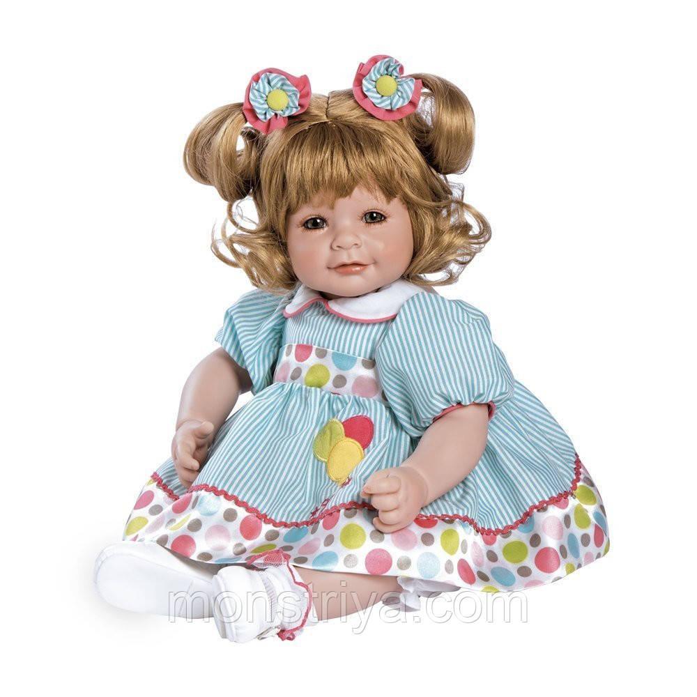 Кукла Адора- Adora
