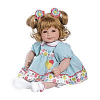 Кукла Адора- Adora, фото 1