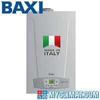Конденсационный котел Baxi Duo-tec Compact 24 ga