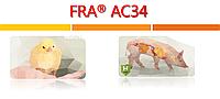 Подкислитель  FRA AC34 (Нидерланды)