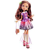 Кукла Ever After High Cedar Wood Doll