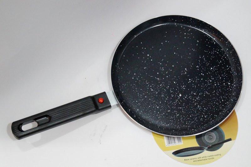 Сковорода блинная 22см Giakoma G-1024