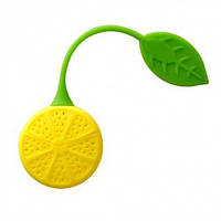 Заварник для чаю Лимон
