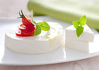 Мягкий сыр Linea Osella
