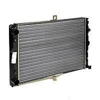 Радиатор 2112 (ДААЗ)