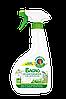 Спрей для очистки ванной (органика) VERT 500 мл, Chante Clair 512095