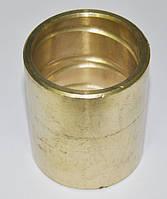 Втулка шкворня 6520 (бронза) Камаз