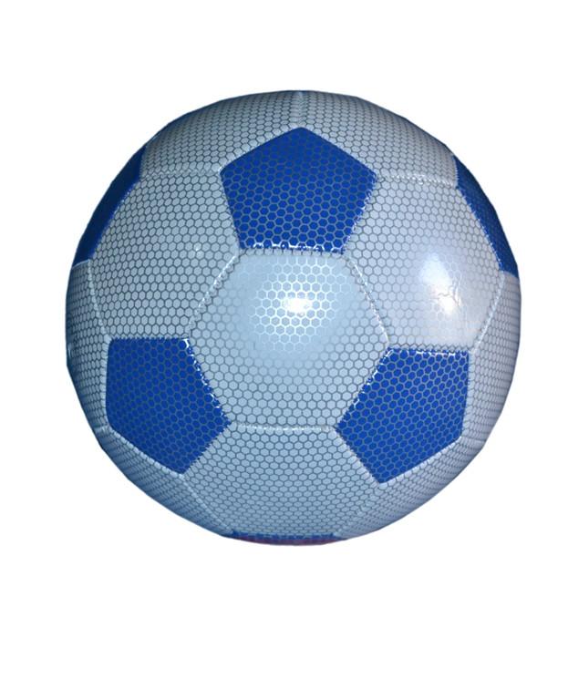 Мяч футбольный FT7-1