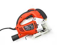 Электролобзик лобзик Powermat PM-JS-1250