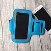 Спортивный чехол на руку для бега для iPhone 6 Plus/6s Plus, фото 4