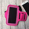 Спортивный чехол на руку для бега для iPhone 6 Plus/6s Plus, фото 5