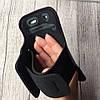 Спортивный чехол на руку для бега для iPhone 6 Plus/6s Plus, фото 9